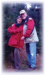 Carol Martha and Coy